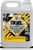 bicomponente_02