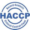 haccp_80-01