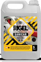 sanicar_new-01